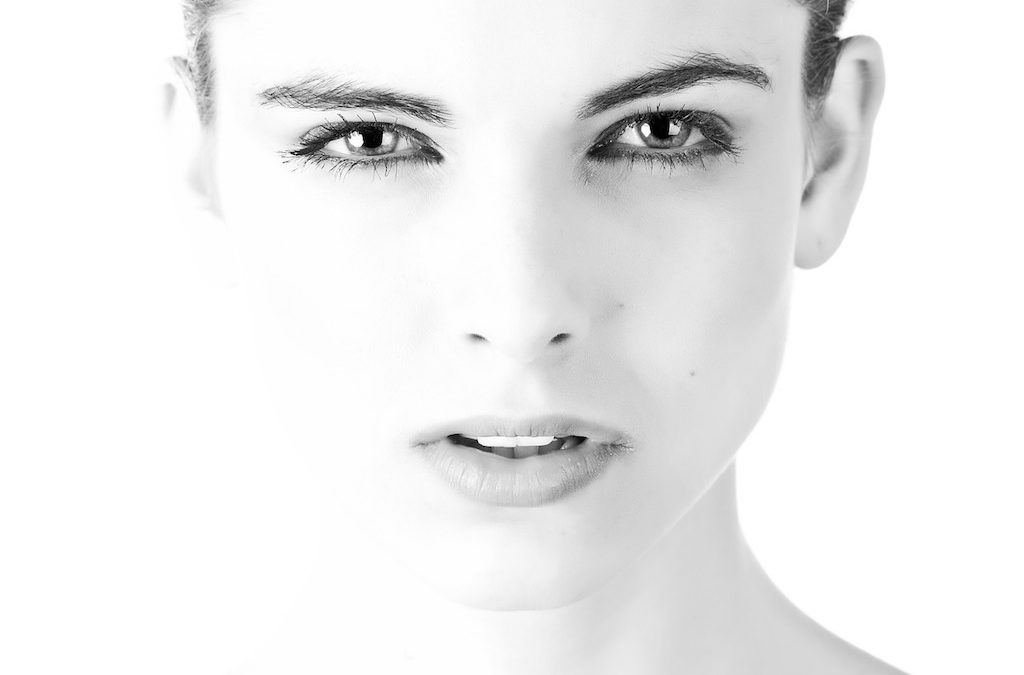 Why Every Woman Needs a Facial