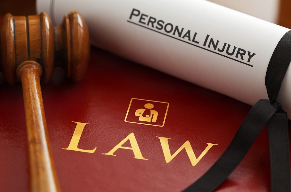 The 5 Important Facts About Personal Injury Cases Everyone Should Know About