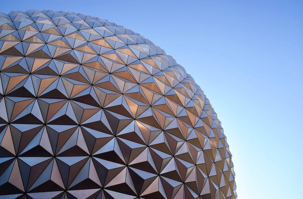Disney World Attractions You Won't Want to Miss
