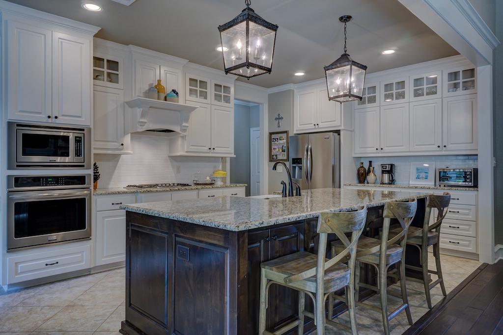 kitchen-design-modern
